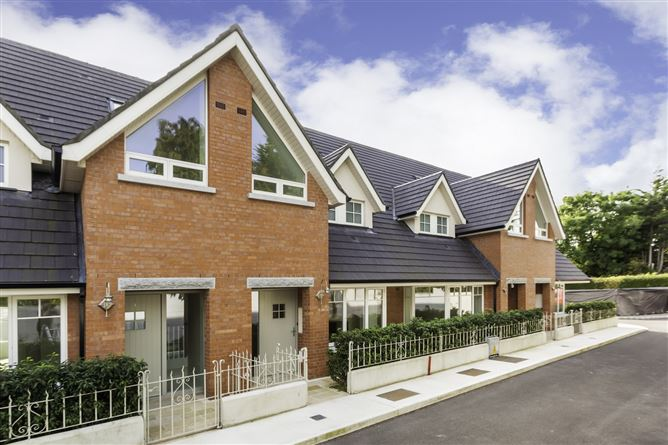 Main image for 2 The Yard, Collins Avenue, Beaumont,   Dublin 9