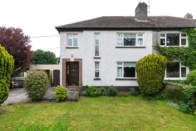 Main image for 11 Beechpark,Athlone,Co. Westmeath,N37 H6X3