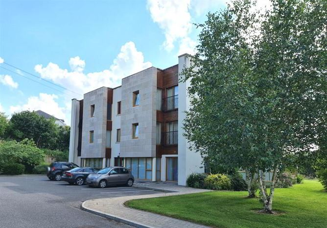 Main image for Apt. 7 The Beeches, Woodford Meadows, Ballyconnell, Co. Cavan