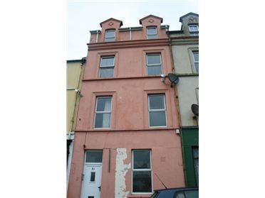 Photo of 31 Harbour Row, Cobh, Cork