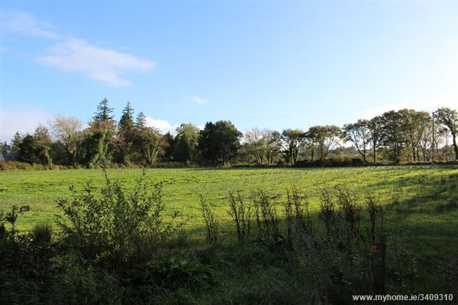 Upper Athea, Athea, Limerick