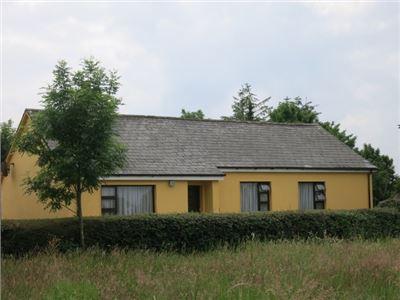 Ballyaglish, Askeaton, Limerick