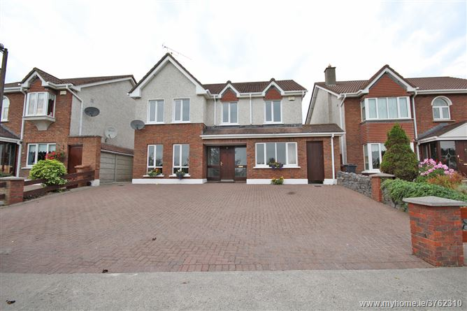 9 Limekiln Hall, Navan, Meath