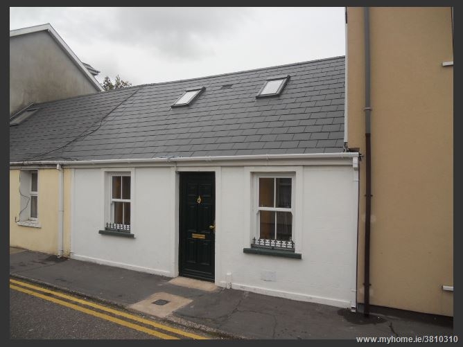 ***SOLD***42 Gould Street, The Lough, Cork