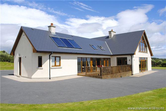 Lognagoushee, Ring, Dungarvan, Co Waterford