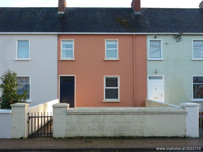 5 Green View Terrace, Callan, Kilkenny