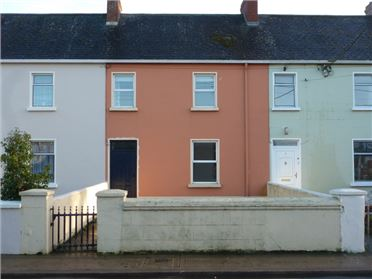 Photo of 5 Green View Terrace, Callan, Kilkenny