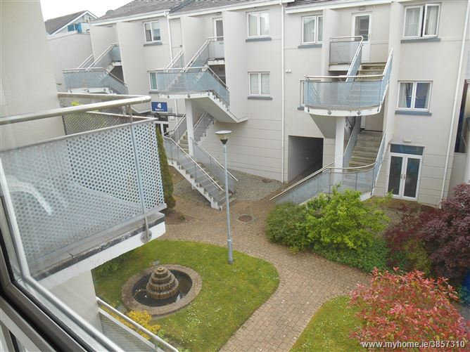 Photo of 16 Temple Jarlath, Tuam, Galway