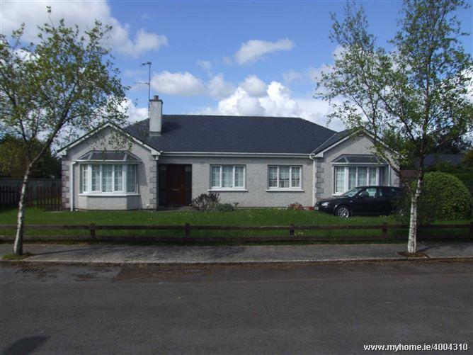18 Ashcourt, Clerihan, Co. Tipperary