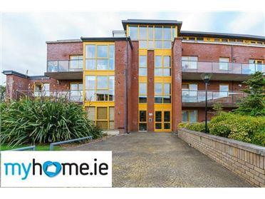 Photo of No.70 Belgrove Park, Mount Prospect Avenue, Clontarf, Dublin 3