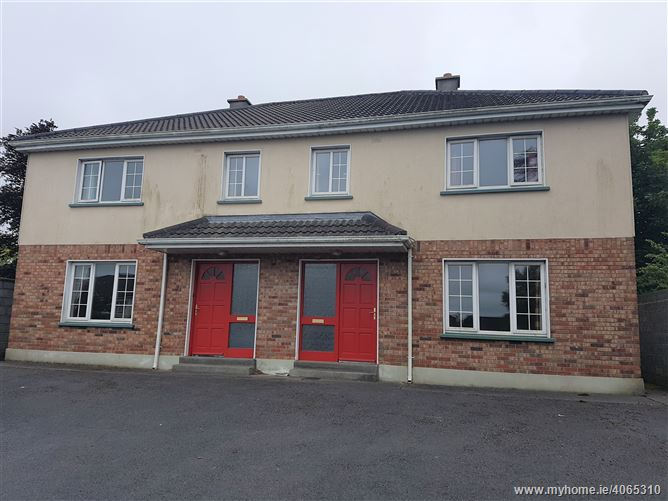 Photo of 1 and 2 An Luasan, Old Monivea Road, Ballybrit, Galway