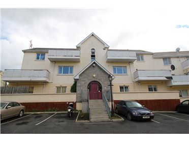 Photo of 30 Mill Court, Tullow, Carlow