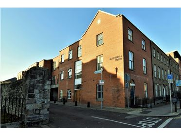 Photo of 2 Blackhall Court, Blackhall Place, Dublin 7, Dublin