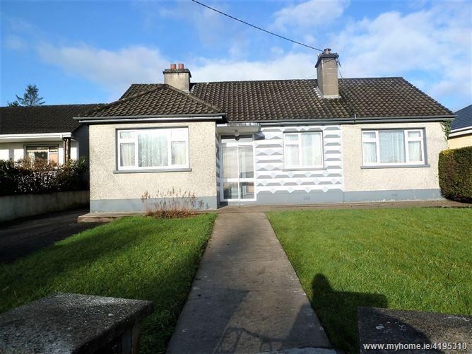 Pound Road, Castlebar, Mayo