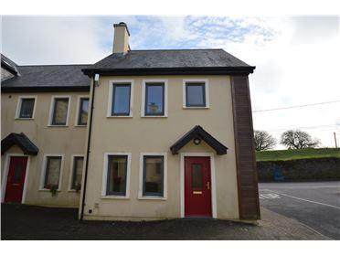 Photo of 11 The Old Mill Garryowen, Cloyne, Cork