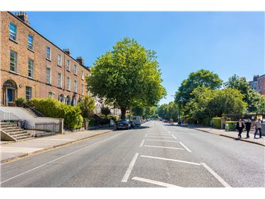Photo of Apartment 5, 64/66 Pembroke Road, Ballsbridge,   Dublin 4