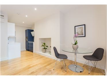 Photo of Apartment 5, 64/66 Pembroke Road, Ballsbridge, Dublin 4