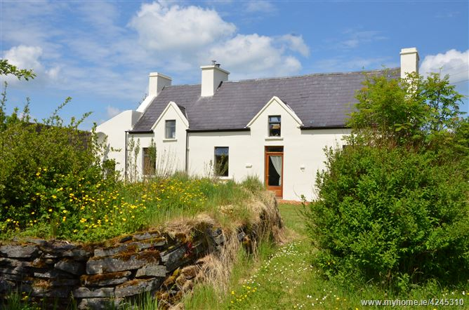 Clouna North, Ennistymon, Clare