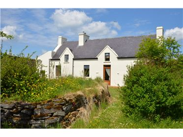 Photo of Clouna North, Ennistymon, Clare