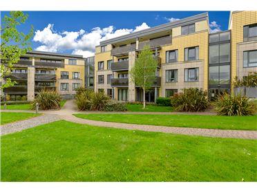 Photo of 202 Block A, Hampton Lodge, Off Grace Park Road, Drumcondra, Dublin 9