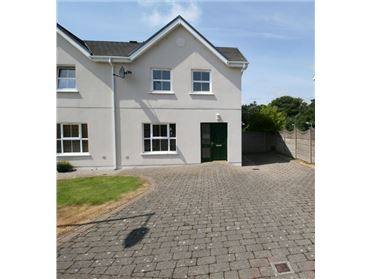 Photo of 24 Woodfield, Station Road, Blarney, Cork