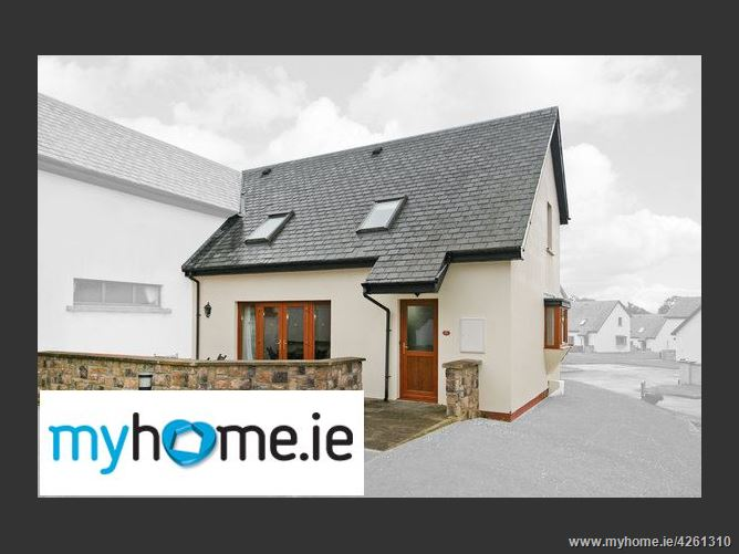 Main image for 6A 8A 8D East Clare Holiday Village, Bodyke, Co. Clare