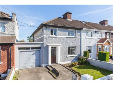 Photo of 161 Finglas Park, Finglas,   Dublin 11