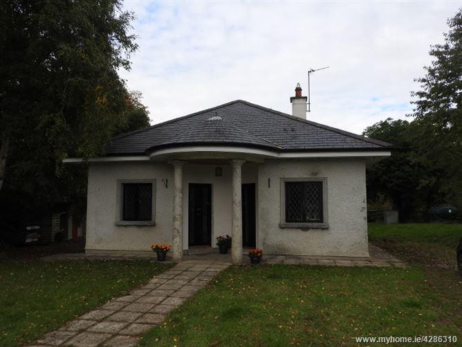 Kilmurry, Thomastown, Kilkenny