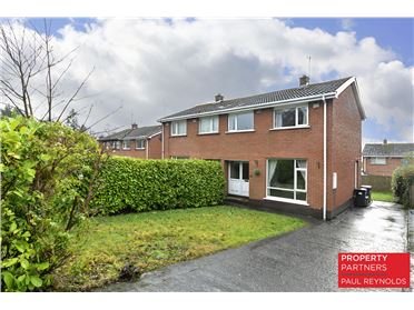 Photo of 55 Ashlawn, Letterkenny, Donegal