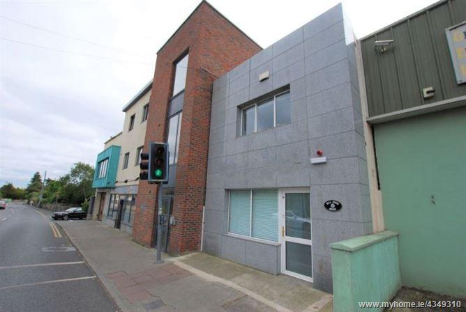 Main image for Millstone House, Clondalkin, Dublin 22