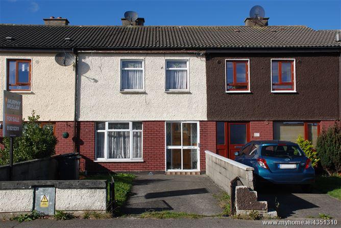 Main image for 61 Whitestown Park, Blanchardstown, Co. Dublin