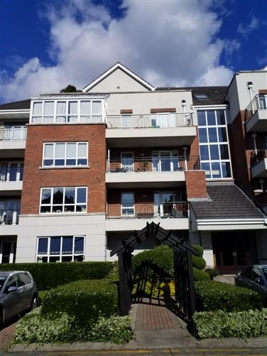 Main image for 84 Ballsbridge Wood, Ballsbridge,   Dublin 4