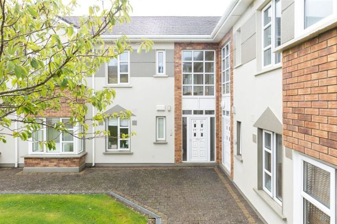 Main image for 29 Southbay Point, Rosslare Strand, Wexford