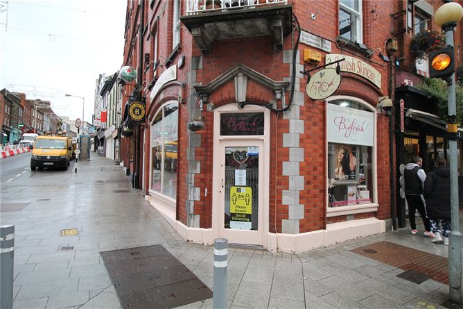 Main image for 41 Peter Street, Drogheda, Co Louth, A92T620