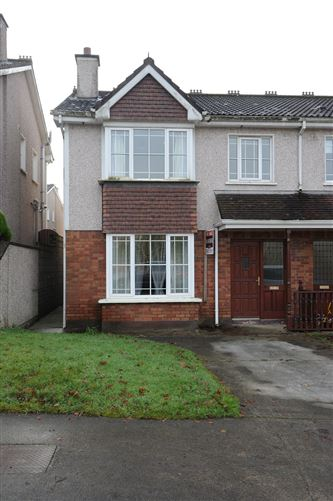 15 Dunvale Drive. Frankfield,