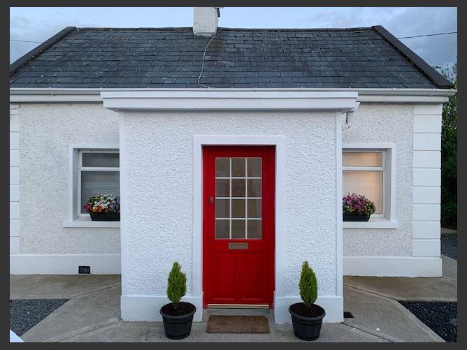 Main image for Ballincaroona, Knocklong, Limerick