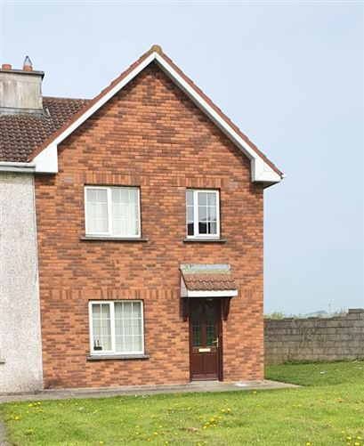 12 Rosemount Close, Cahir, Tipperary