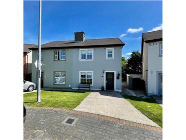 Main image for 82 Cluain Dara, Clonard Road, Wexford Town, Wexford