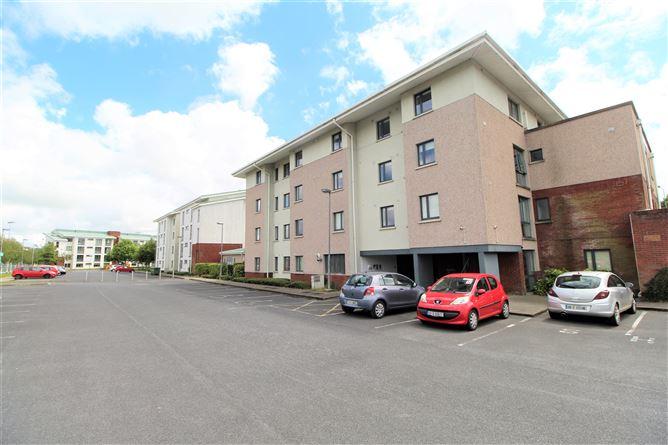 Main image for Apt. No. 14 Block 5 Riverwalk, Inner Ring Road, Waterford, Waterford City, Waterford