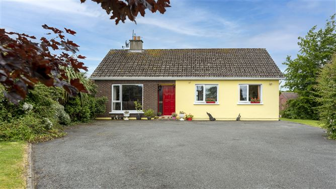 Main image for Clogher , Cappamore, Limerick
