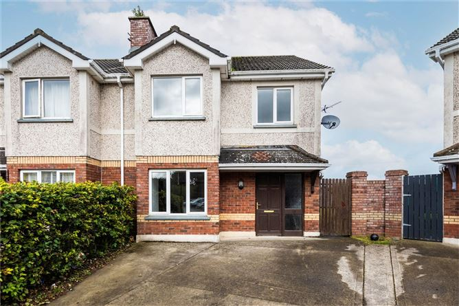 Main image for 10 The Court, Rathdale, Enfield, Co Meath