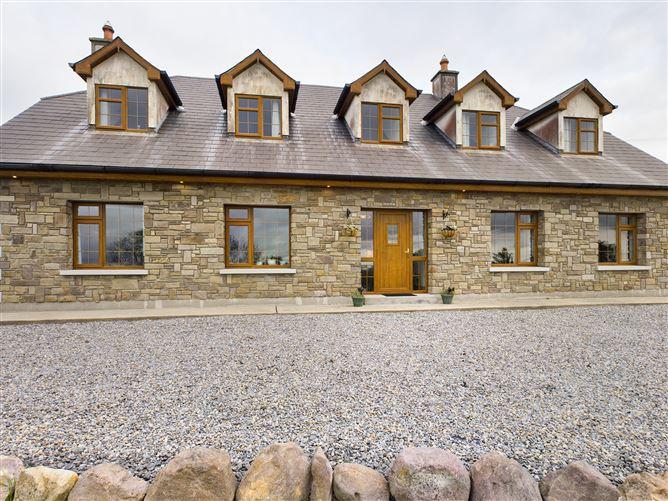 Main image for Ballyhomuck,, Mullinavat, Kilkenny
