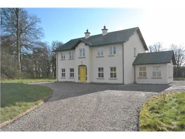 Photo of No 4 Beechley Hall, Clohamon, Bunclody, Wexford