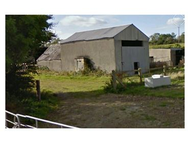 Photo of Rathdaniel Farmhouse ,Barn,Farmbuildings, Collon, Louth