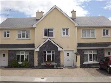 Photo of No.15 An Baile Glas, Portumna, Galway
