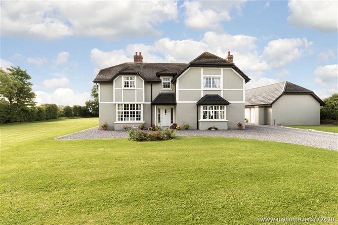 Blackhall Big, Dunboyne, Meath