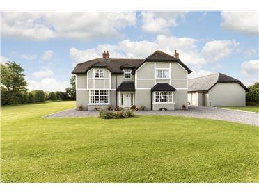 Main image of Blackhall Big, Dunboyne, Meath