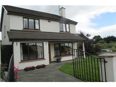 Photo of No. 1 Kingsbrook, Rathdrum, Wicklow