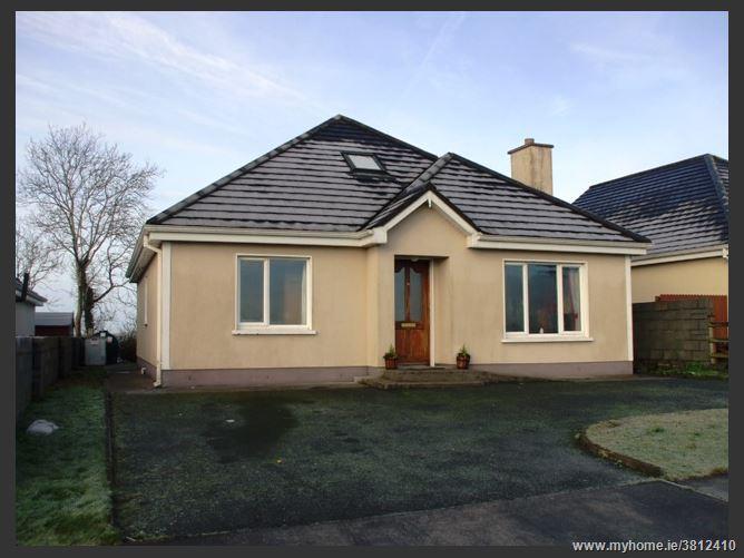 35 Cluain Ard, Carrick-on-Shannon, Leitrim