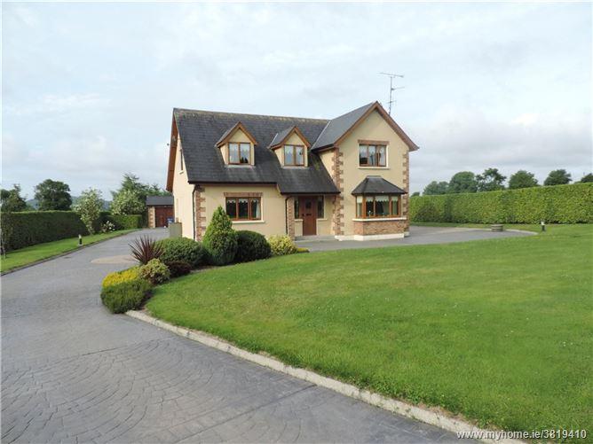 Oldcourt, Adamstown, Enniscorthy, Co. Wexford